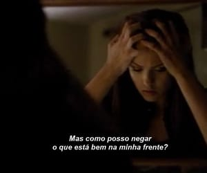 132 Images About Tvd E To Frases On We Heart It See More About
