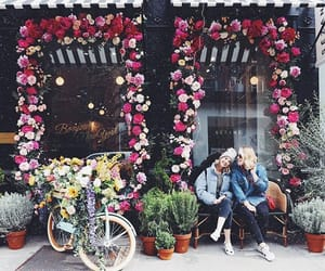 flowers and zoella image