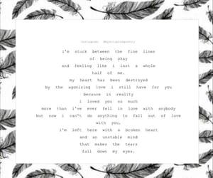 hope, sayings, and tumblr image