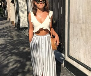 fashion, style, and streetstyle image