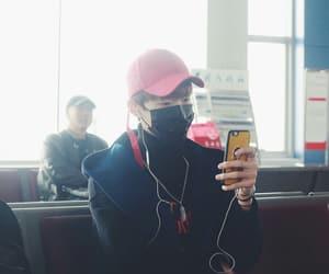 cute, xinchun, and yuehua image