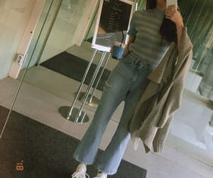korean, wonder girls, and sunmi image