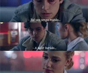 frases, quotes, and riverdale image