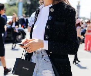 inspirationa, outfit inspo, and outfit inspiration image