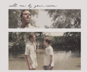 hammer, armie hammer, and cmbyn image