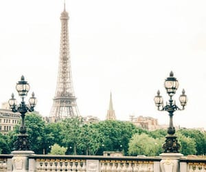 aesthetic, paris, and tumblr feed image