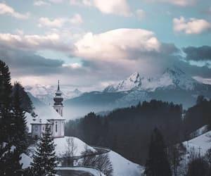 bavaria, europe, and germany image