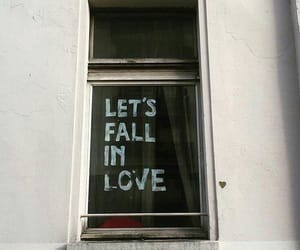 quotes and window image