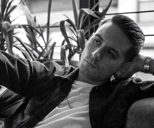 g and eazy image