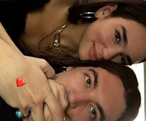argentina, dua lipa, and paul klein image