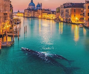 picture+image, viajes+rejser, and we heart it+europe+home image