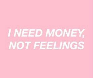 aesthetic, pastel, and quotes image
