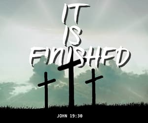 easter, encouragement, and faith image