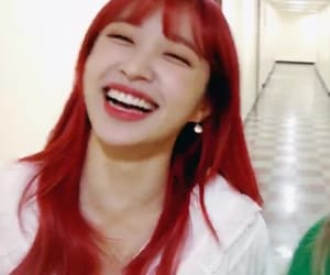 icons, low quality, and junghwa image