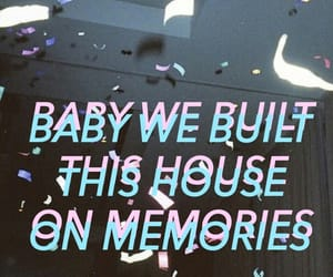 aesthetic, party, and grunge image