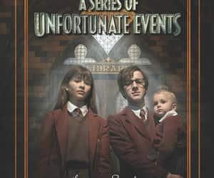 A Series of Unfortunate Events and neil patrick harris image