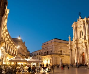 architecture, europe, and italy image