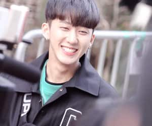 stray kids, changbin, and Chan image