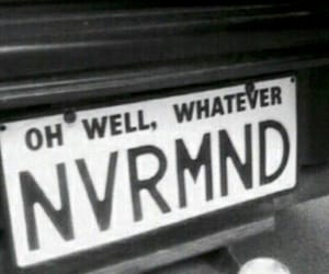 grunge, Nevermind, and nirvana image