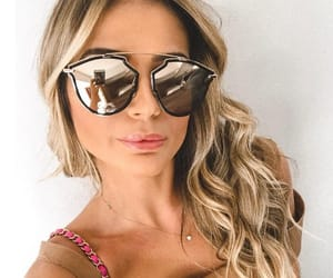 blogger, thássia naves, and instagirl image