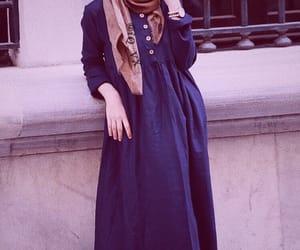 style, رمزيات بنات, and صور سناب image
