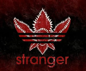 fonds and stranger things image