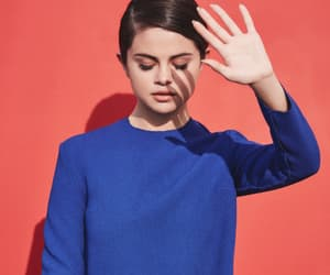 actress, selena gomez, and strong image