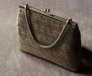 etsy, evening clutch, and mother's day gift image