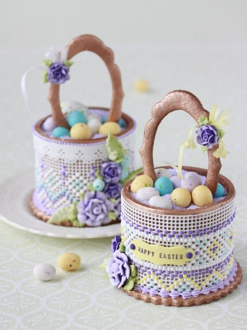 belleza, easter, and eggs 이미지