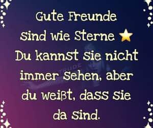 bff, deutsch, and friend image