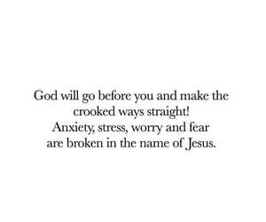 god, motivation, and prayer image