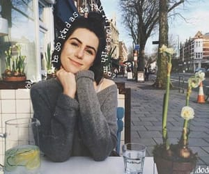 music, youtube, and dodie image