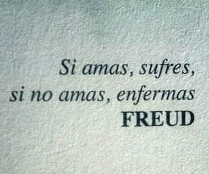 freud, frases, and quotes image
