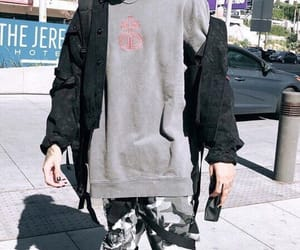 scarlxrd and scar image