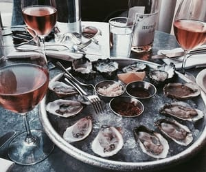 food, wine, and drink image