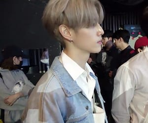 lq, low quality, and mark tuan image