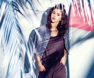 selena gomez, adidas, and adidas neo image