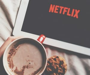 article, netflix, and the fosters image