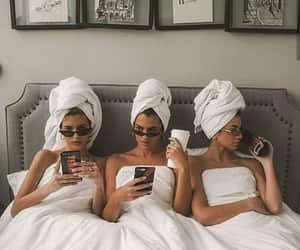 article, relax, and spa day image