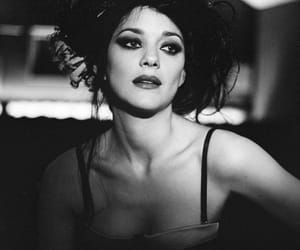 aesthetic, belle epoque, and black and white image