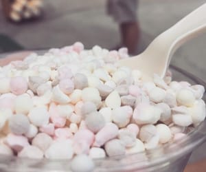 dippindots, aesthetic, and soft image