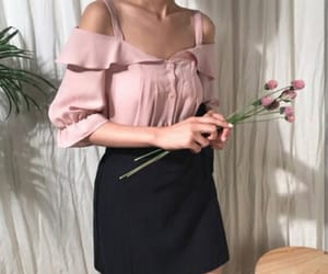 article, clothes, and dress image