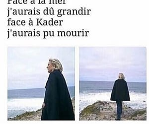 mdr and 😭 image