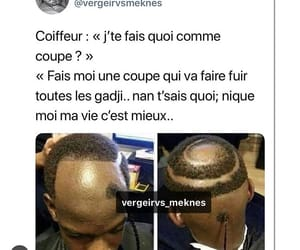 mdr, 😂, and 😭 image