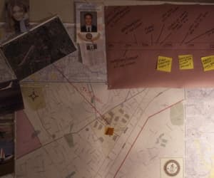 plan, pll, and police image