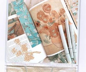 alternative, books, and draw image
