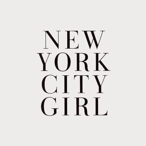 blair, city girl, and gossip girl image