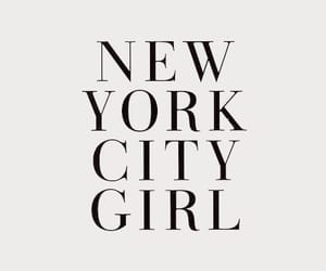 blair, new york, and chuck image