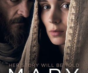 bible, film, and jesus image