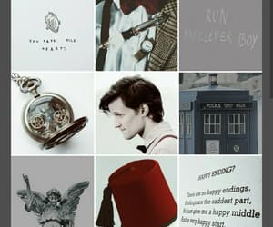 aesthetic, bbc, and character image